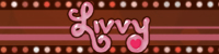 Livvylove