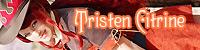 Tristen Citrine